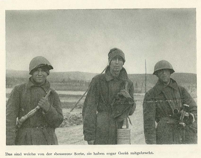 Вермахт на кандалакшском направлении - Страница 10 2yy9s9s