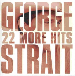 George Strait - Discography (50 Albums = 58CD's) - Page 2 2zgdzyt