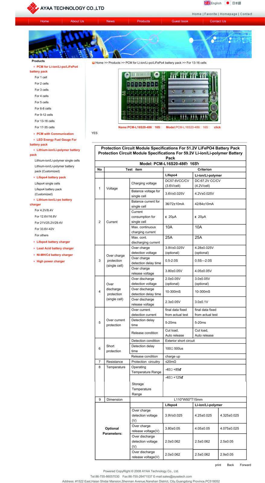 """Proyecto """"JALBIKE"""":  MTB doble suspensión 27.5 con motor pedalier - Página 2 2zgez46"""