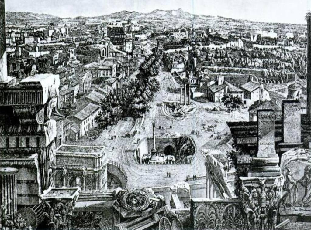 """Хронология + Локализация + """"Катастрофа 1500"""" - Страница 7 2zirel3"""