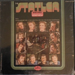 The Statler Brothers - Discography (70 Albums = 80 CD's) 2zogg1v