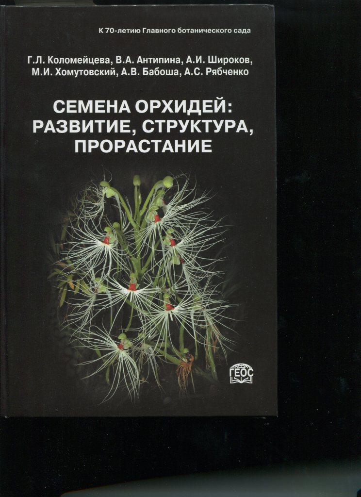 микориза для растений, биологические удобрения 2zokkcy