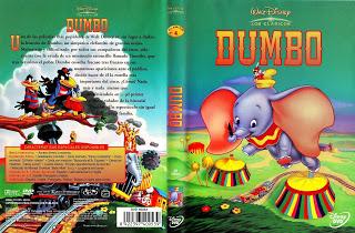 Los Clasicos Disney 2zqe7ub