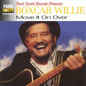 Boxcar Willie - Discography (45 Albums = 48 CD's) - Page 2 2zrjeog