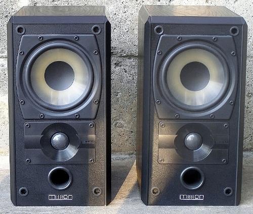 Monitores pequeños / medianos para un Sony F590ES 307sunc