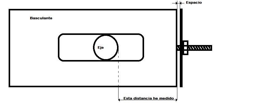 Tiembla Valencia - Página 4 308w3kk