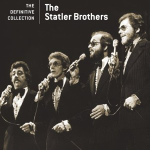 The Statler Brothers - Discography (70 Albums = 80 CD's) - Page 3 309oks5