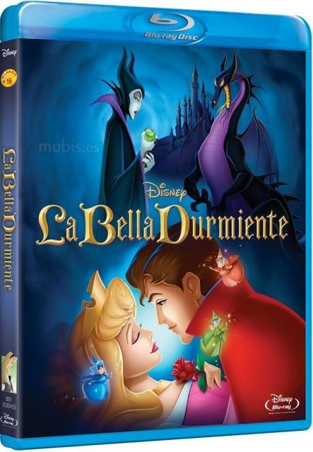 Los Clasicos Disney 30bp8as