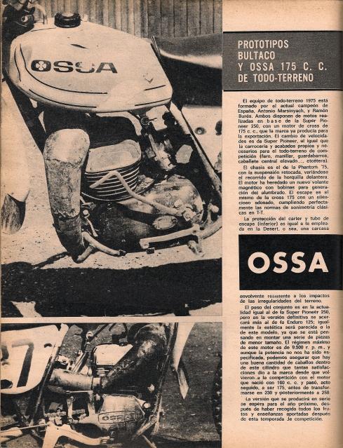 Ossa Desert-Phantom - Página 3 30d8pw6