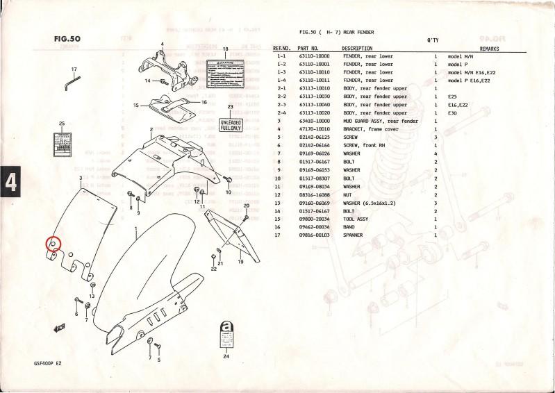 La GSF 400 de Utena - Página 5 30kcbgk