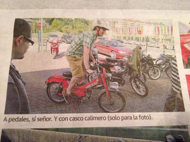 POR FIN SALIO EL DICHOSO REPORTAJE DEL DIARIO VASCO!! - Página 2 30kys2a