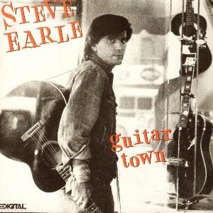 Steve Earle & The Dukes - Discography (51 Albums = 61CD's) 30ldyfb