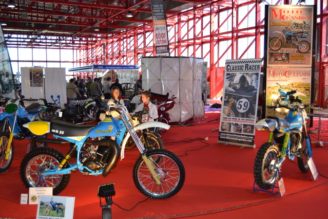 "Bultaco Pursang 125 ""Parabellum"" - Página 3 30mweax"