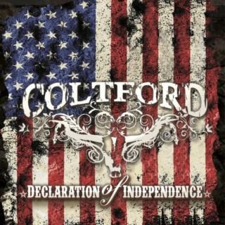 Colt Ford - Discography (13 Albums) 30vf4vl