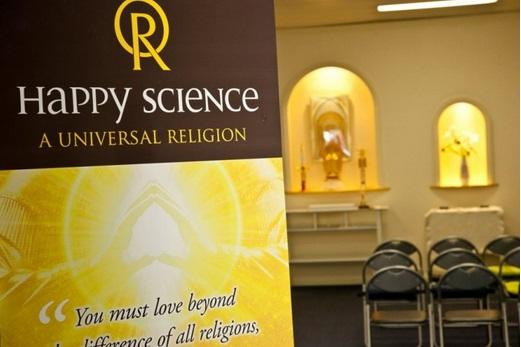 7 religjionet më të reja në botë 30x78s4