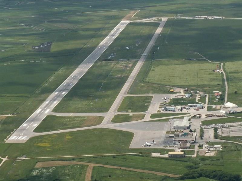 Aerodrom Slatina Priština - Page 6 314ynlv