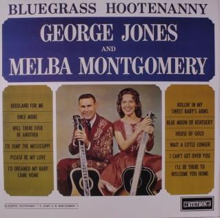 George Jones - Discography (280 Albums = 321 CD's) - Page 2 315xxz5