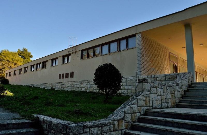 "JNA odmaralište - hotel ""Zagreb"" -  Split - Duilovo - Page 2 339o7fa"