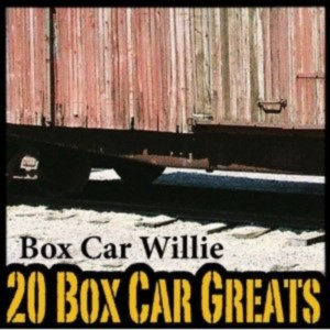 Boxcar Willie - Discography (45 Albums = 48 CD's) 33bff4o