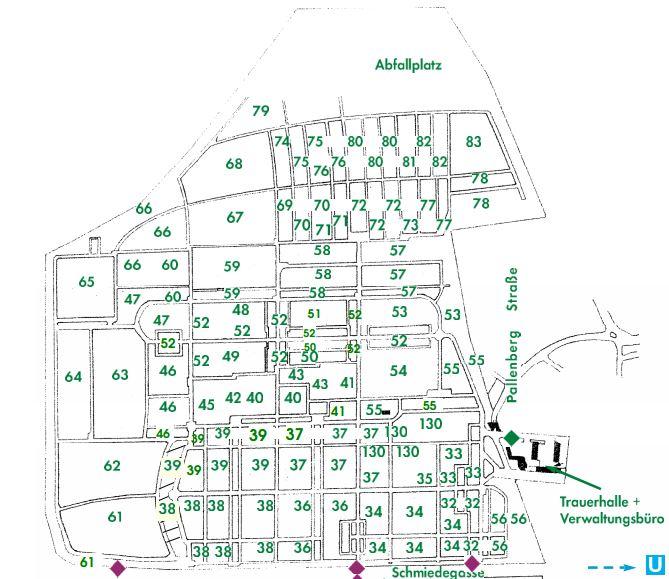 Негласные правила работы на кладбище для новичков  33bn8xs