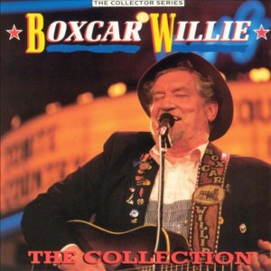 Boxcar Willie - Discography (45 Albums = 48 CD's) 33ffbch