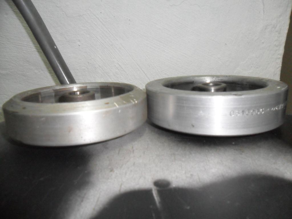 146 gramos de plato magnetico 33mnyh2