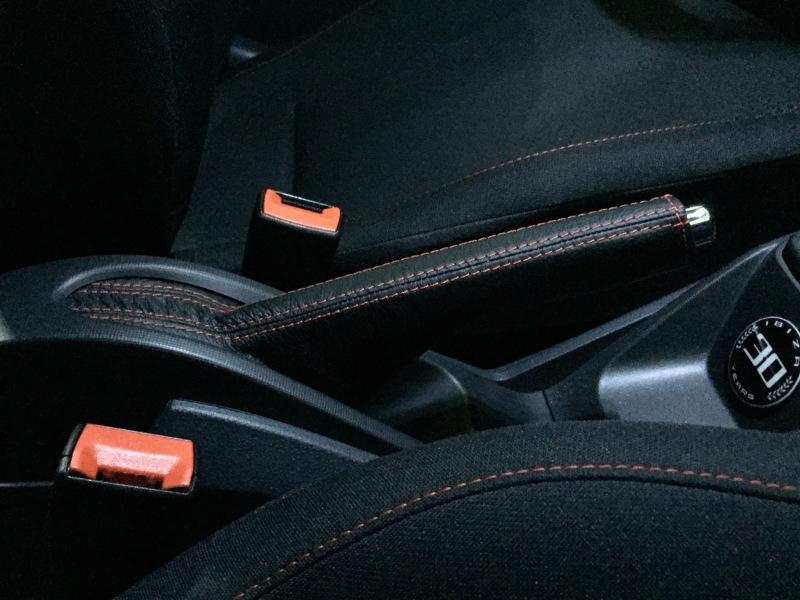 Seat Ibiza 6j FR Restyling - Página 2 33ndpnt