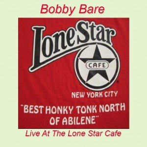 Bobby Bare - Discography (105 Albums = 127CD's) - Page 3 33wocih