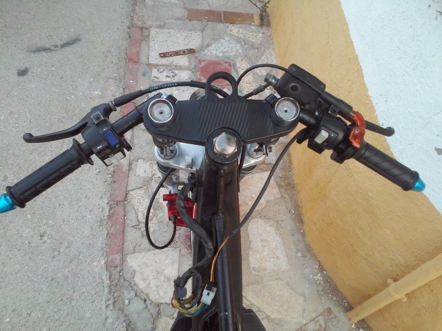 variant - Mi Derbi Variant Sport - Página 2 33wvevn