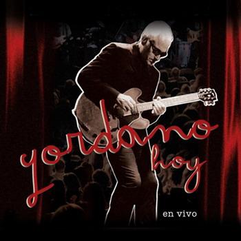Yordano HOY - Doble en Vivo 2011 (NUEVO) 33zg043