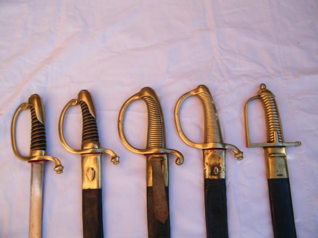 Cherche photos de sabres-briquets 346kc9i