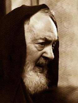 St. Padre Pio's Invites You To Be His Spiritual Child - Page 2 34dhetz