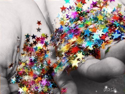 ★ Entre Estrellas ★ 34ischi