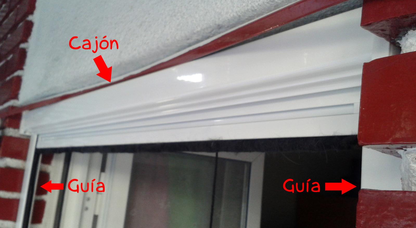 redes - Mosquiteras y redes para las ventanas y cómo proteger a nuestros gatos - Página 9 34o1mx4