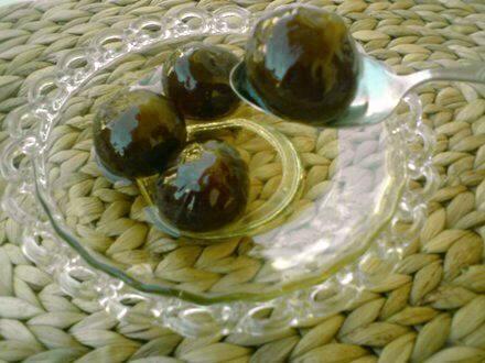 Σύκο γλυκό του κουταλιού 34pf5o2