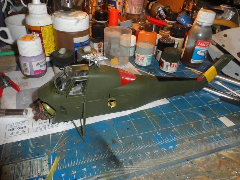H-34 US MARINES Gallery Models 1/48ème 34q4p6g