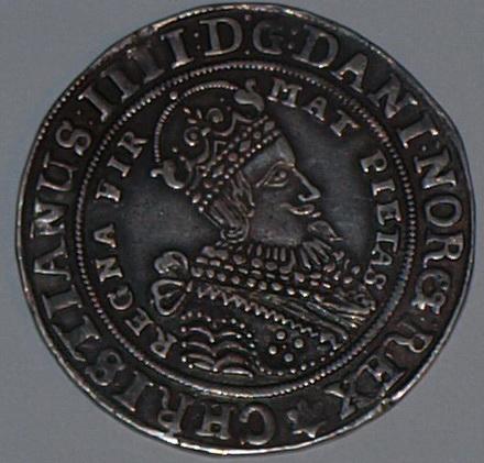 Monedas con leones 34qtq8l