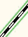 [密技]AutoCAD 新增自訂線型(LIN) - 頁 2 34t7801