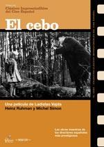 LAS CIEN MEJORES PELICULAS ESPAÑOLAS - Página 4 34yz18p