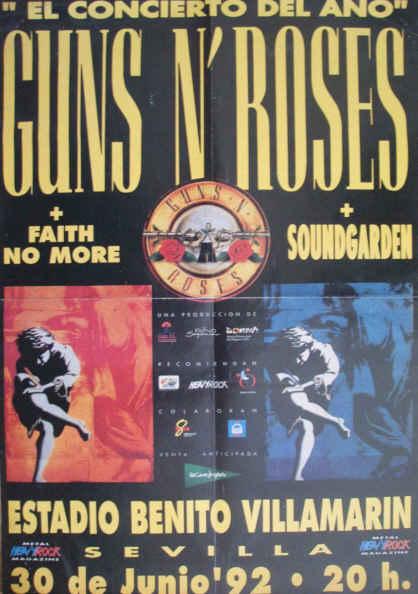 Soundgarden 34yzl8i