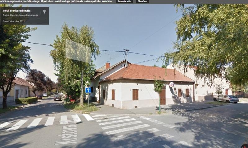 Osijek - Bijela kasarna 'Milan Stanivuković' - Page 4 34zyesm