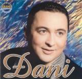 Radisa Trajkovic - Djani - Diskografija  35167oy