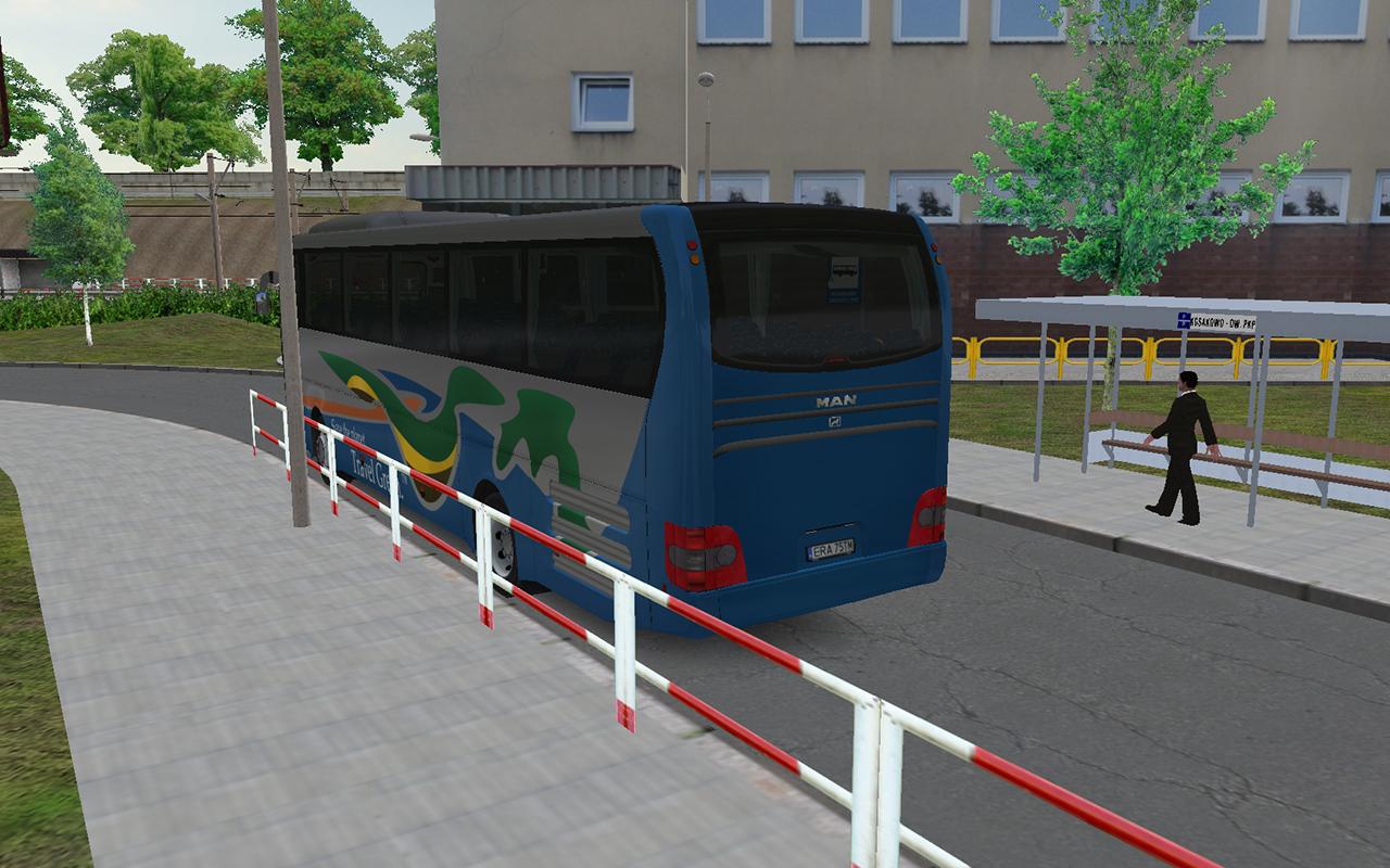 [OMSI2] MAN Lion´s Coach & Setra S431DT (by Helvete) & Solaris Interurbino 12 (by modellbusse ;)) - Seite 3 35j031d