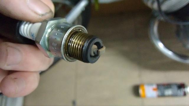 Problema motor Derbi Antorcha 4fv7fl