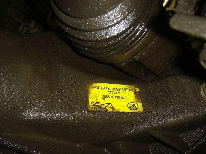 Шум в Коробке передач МКПП 4k88rb