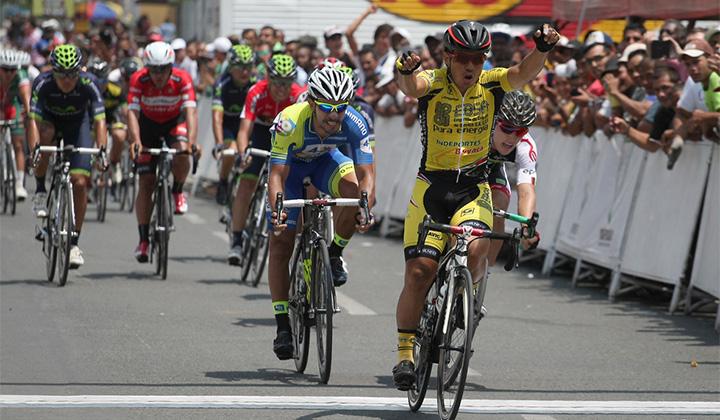 Vuelta al Valle 2014 4liv69
