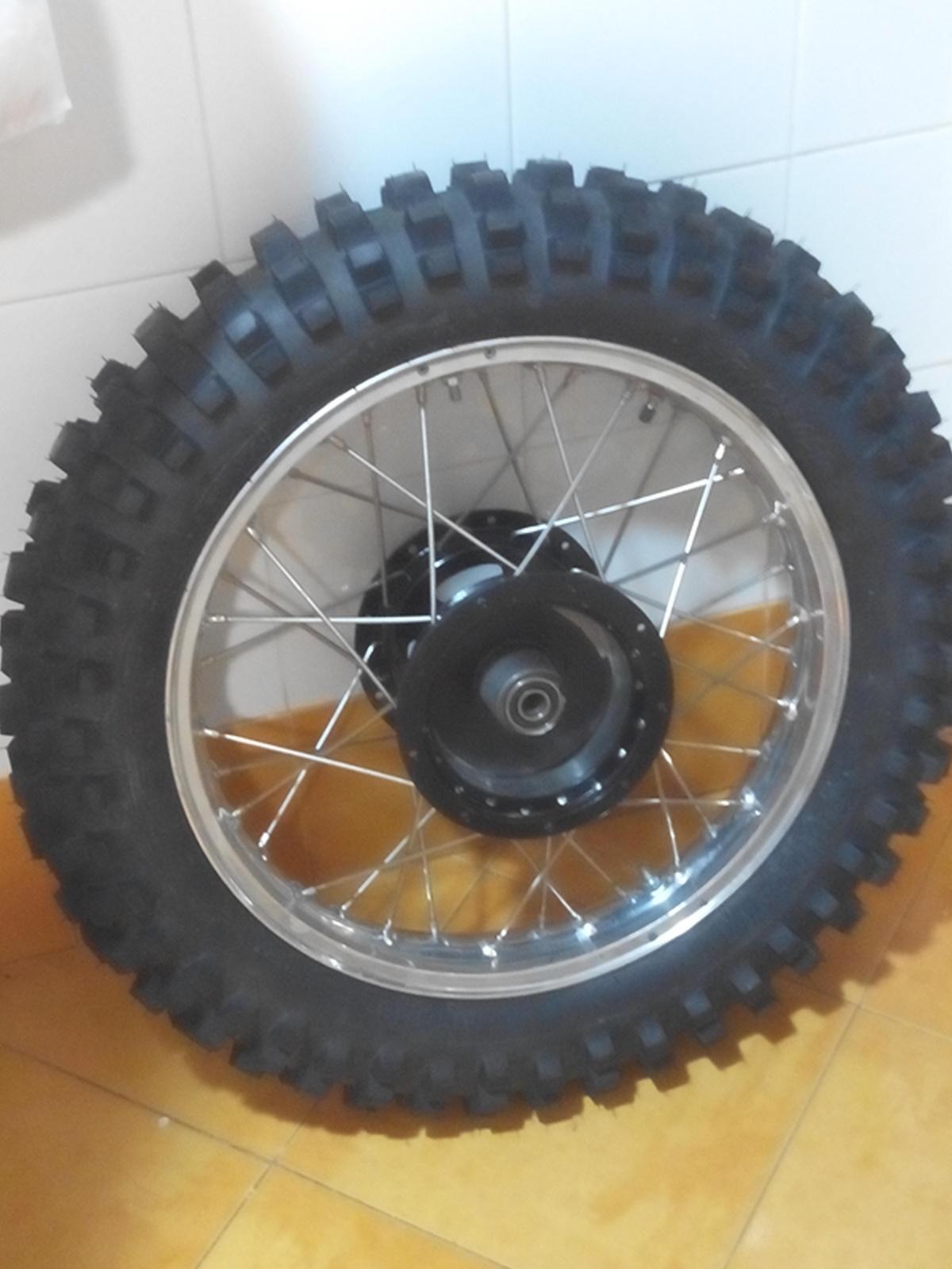 Bultaco MK11 370 - Motor - Página 3 5061ro