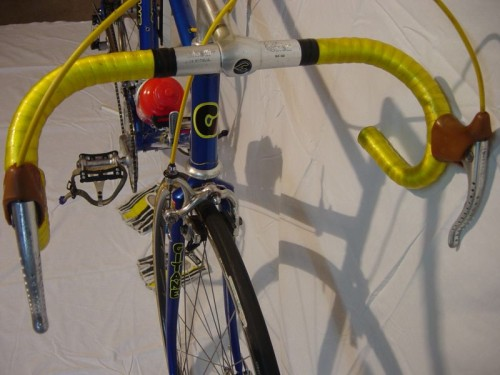 10 bicicletas míticas 50juao