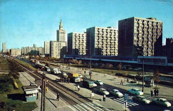 Fotos de la vida en la URSS 53sjdh