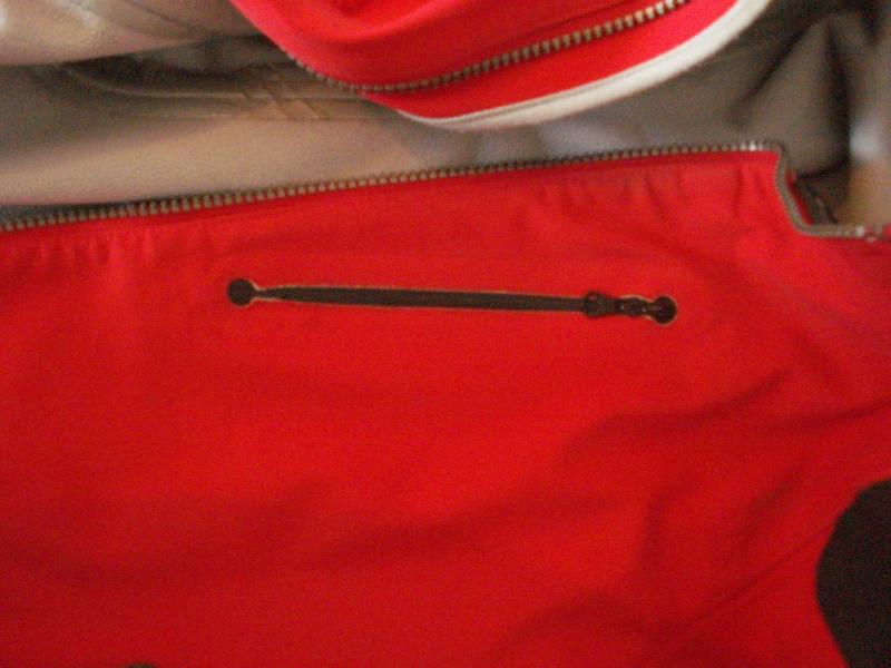 MayaMaya softshell jakna -Smeće! 5a1c15